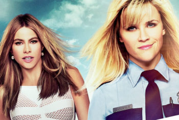 reese witherspoon, papeis gays no cinema, atores, hollywood